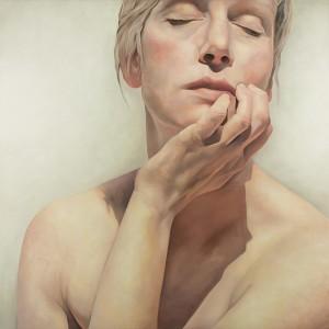 In Her Skin (2)